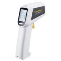 Laserliner – ThermoSpot One
