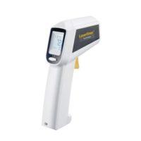 Laserliner – ThermoSpot Laser