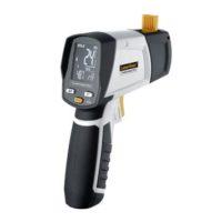 Thermomètre infrarouge – CondenseSpot Plus