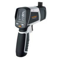 Laserliner – CondenseSpot Pro