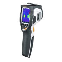 ThermoCamera Compact Pro