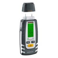 Laserliner – MultiWet-Master Inspection Set
