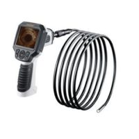 Laserliner – VideoFlex G3 Ultra (10 m, 9mm)