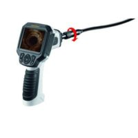Laserliner – VideoFlex G3 Micro (1.5 m, 6mm)