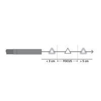 Laserliner – DuoView Camera – (9 mm / 1 m)
