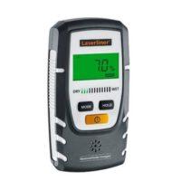 Laserliner – MoistureFinder Compact