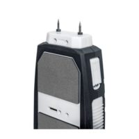 Laserliner – MultiWet-Master Compact Plus