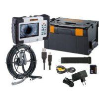 Laserliner – Kit VideoControl-Snake