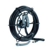Laserliner – Kit PipeControlMobile-Camera 20m