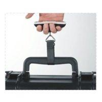 CarryMax – Balance suspendue numérique