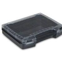 i-BOXX 72