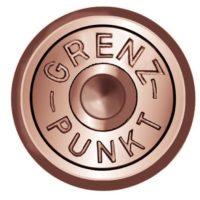 Cheville en laiton avec alliage de cuivre, tête Ø 30mm, 40mm, «GENZPUNKT» – 100 pièces