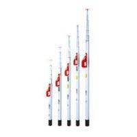 Mètre télescopique – GT-Fix – 10 m