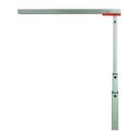 GT-Fix – Accessoires pour mesurer la hauteur d'un camion