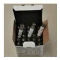 CM-ampoules de carbure de calcium – 25 pièces