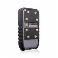Instrument de mesure de l'humidité pour béton Tramex CME5
