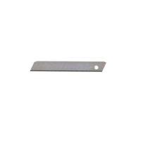 NT – CUTTER – Lampes de rechanges pour L-500 GP + ZL-1P