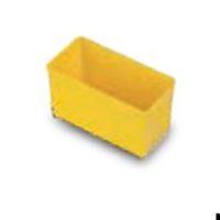 L-BOXX – InsetBox – Boite B3 jaune
