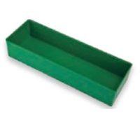 L-BOXX – InsetBox – Boite G3 vert foncé
