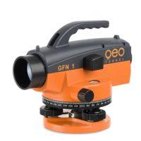 GeoFennel – Niveau automatique GFN 1