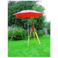 Parasol pour mensuration – ø 200 cm
