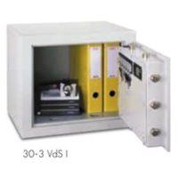 Coffre-fort de meubles série 30-3 VdS I – Invicat-S1 – avec serrure électronique