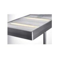 HANSA – Lampadaire LED Maxlight