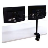 FELLOWES Professional Support-Monitor
