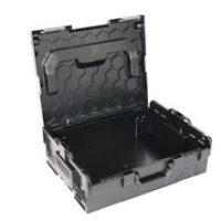 L-BOXX – Carte porte-outils 2 LB/XLB