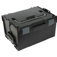 L-BOXX – 238 – noir / anthracite