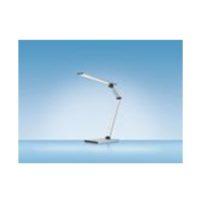 HANSA LED Leuchte LED Slim – 7 watt