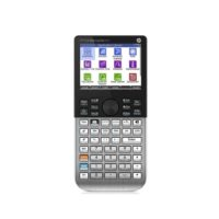 HP Prime G2 HP2AP18AA Calculatrice graphique