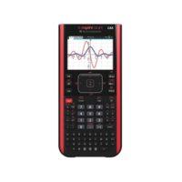 TEXAS INSTRUMENTS Calculatrice graphique CX-II-CAS TI-NSP CX II-F CAS F