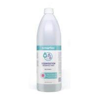 MARTEC – Désinfection des mains – 1 litre