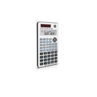 HP Scientific calculator HP-10S+ multilingual