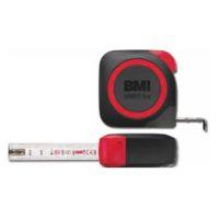 BMI – Mètre à rouleau – 411 Vario – 8 m