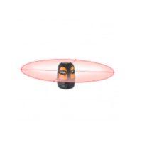 GeoFennel – 360° Linerpoint HP