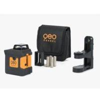 GeoFennel – Laser à multilignes – Geo1X – 360 GREEN