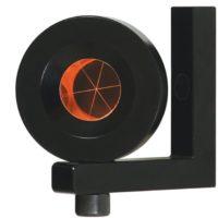 Mini prisme de SECO avec faisceau en L