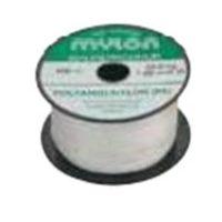 Ficelle pour fil à plomb en Nylon – 100 m