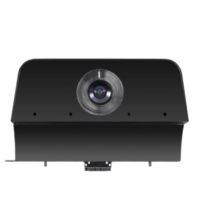 SUPREME conférence caméra CC-1 – Legamaster