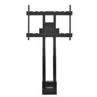 Legamaster – moTion système sur colonne CS-12S