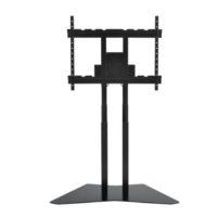 Legamaster – moTion système sur colonne FCS-12XL