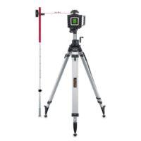 Laserliner – DigiPlus 410 S KIT