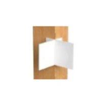Leica DISTO – Accessoires – Plaque de mire GZM27 – 147 x 98 mm