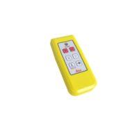 LEICA – IR Télécommande pour Piper 100 / 200