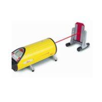 LEICA – Laser de canalisation – faisceau vert