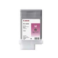 CANON – Cartouche d'encre PFI-104 M magenta – 130 ml
