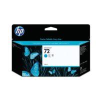 HP – Cartouche no. 72 – cyan – 130 ml