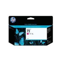 HP – Cartouche no. 72 – magenta – 130 ml
